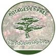 POTAGES et PRES: Paysagiste Gers Plantation Paysagiste Creation Jardins Potagers Taille